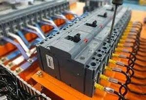 Empresa de montagem de painéis elétricos em SP