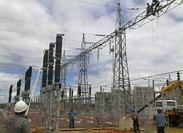 Montagens eletromecânicas industriais