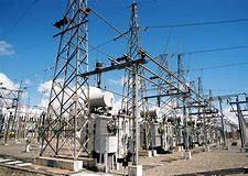 Serviço de instalações elétricas