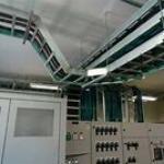 Instalações elétricas de baixa tensão