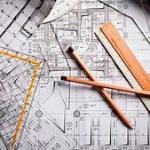 Empresa de projetos de engenharia elétrica